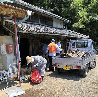 20210729_serv_kagoshima.jpg