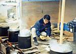 阪神・淡路大震災のサムネイル画像