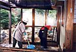 北関東集中豪雨のサムネイル画像
