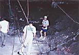 三宅島噴火のサムネイル画像