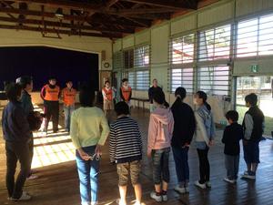 東日本大震災 山形で保養プログラム実施のサムネイル画像