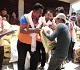 SeRVネパール 活動開始のサムネイル画像