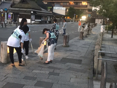 20190817_serv_kyoto_02.jpg