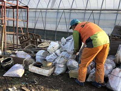 令和元年台風19号 宮城県での活動のサムネイル画像