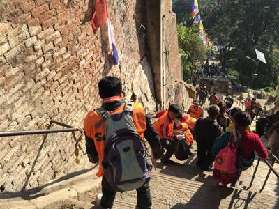 20161112_nepal_1.jpg