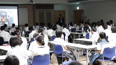 20170830_serv_kagoshima.jpg