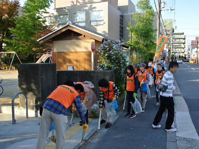 20171105_serv_kyoto.jpg