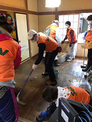 20191021_serv_fukushima_01.jpg