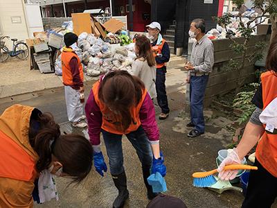 20191021_serv_fukushima_02.jpg