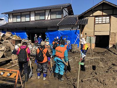 20191028_serv_nagano_01.JPG