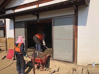 20191101_serv_nagano_02.jpg