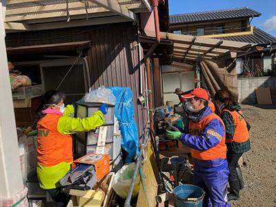 20191110_serv_fukushima_01.jpg