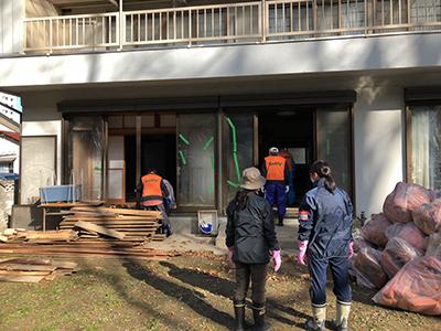 20191129_serv_fukushima.jpg
