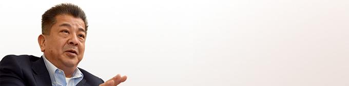 がれき、泥掻きの向こうの被災者の「声」に耳を傾ける。のサムネイル画像