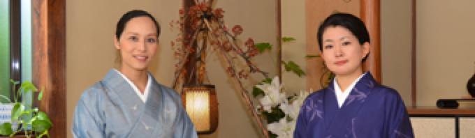 和楽器の草の根運動。そして、東北各地の郷土芸能を通じた心の交流。のサムネイル画像