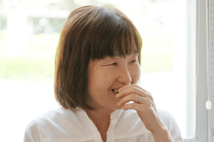 SDGs 推進副本部長(内閣官房長官)賞